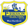 Eriksson Electric